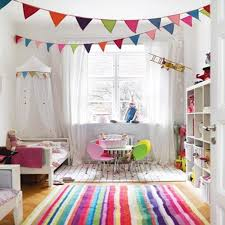 Living Room Meadow Floral Area Rug Kids Decorating Ideas For - Kids room area rugs