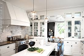 best pendant lights for kitchen island with rustic home and