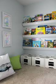 Ideas To Organize Kids Room by How To Declutter Kids Rooms Clean And Scentsible