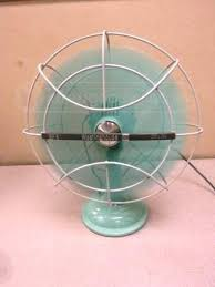 Oscillating Desk Fan by 111 Best Westinghouse Images On Pinterest Vintage Fans Electric