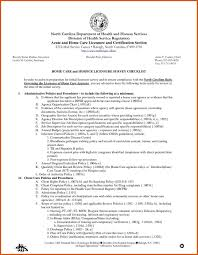 Sample Resume For Cna Job 76 Sample Resume For Cna With Objective 71 Resume Cna 100