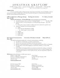 Massage Therapist Job Description Resume by Creative Resume Templates Massagetherapy Massage Therapist Resume