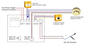 peavey predator guitar wiring diagrams emergency flasher