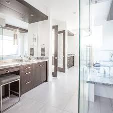 handicap bathroom sinks flat screen tv mirror diy frame with