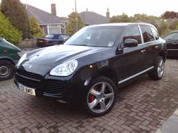 cayenne porsche 2010 2006 porsche cayenne specs and photos strongauto