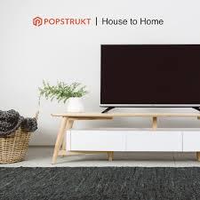 popstrukt furniture popstrukt com twitter