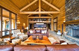 cabin living room decor rustic cabin living room furniture attractive rustic living room