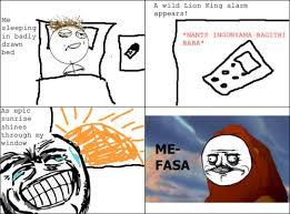 Funny Me Gusta Memes - alarm funny me fasa me gusta meme image 407287 on favim com