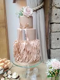 wedding cake flowers wedding cake flowers for vera wang inspired cake for flowers