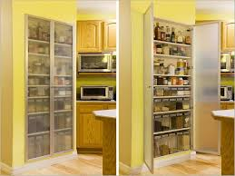 Kitchen Storage Cabinets Pantry Attractive Ikea Pantry Cabinet System Awesome Homes