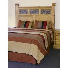 Earth Tone Comforter Sets Earth Tone Bed Comforters Roole