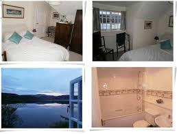 ladaire chambre b饕 lairage chambre b 100 images leonardo nanni costa phd of
