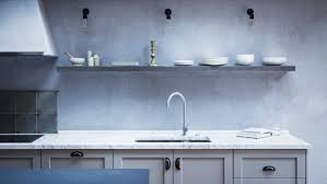 Wall Lights For Kitchen Kitchen Wall Light Top 10 Great Additions To Your Kitchen