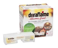 duraflame buy online