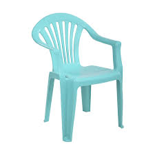 Child Patio Chair by Kids Furniture Kids Table And Chairs Kmart