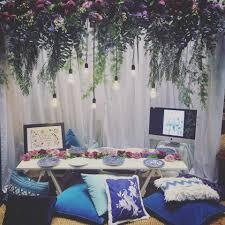 Sarah J Home Decor Sarah J Hudson Flowers U0026 Styling Home Facebook