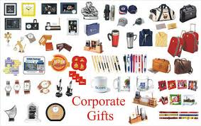 corporate gifts corporate gifts and promotional gifts at rs 30 s mayur