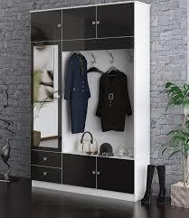 garderobenschrank kaufen flur u0026 dielenschrank otto