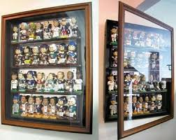 How To Build A Display Cabinet by Build A Large Display Case Display Men Cave And Basements