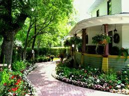 Small Terraced House Front Garden Ideas Patio Garden Design Lovely Small Front Terraced House Livingroom