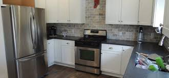 kitchen cabinets grand rapids nhance kitchen cabinet painting grand rapids is a mistake
