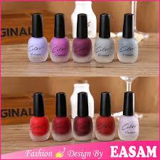 new matte finish nail polish bk matte nail polish brands buy