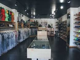 Consignment Stores Los Angeles Ca Things You Can Do In La