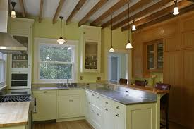 100 white stain kitchen cabinets fill in gaps between
