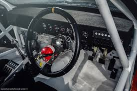 custom nissan skyline r32 nissan skyline r32 gts t interior automotive photography in