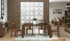 Dining Room Sets Jordans Canton Fair Jordans Furniture Bedroom Sets 6603 Buy Jordans
