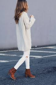 25 winter white ideas on winter