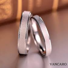 Vancaro Wedding Rings by 48 Best Vancaro Rings Images On Pinterest Jewelry Rings And