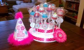 natalie u0027s cake pops natalie u0027s party cake pops