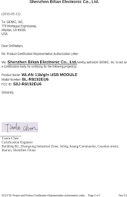 Certification Letter Of Employment Sle 100 Certification Letter For Student Sle Custom