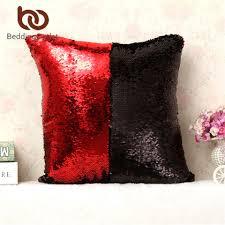 Cargo Furniture Cushion Covers Popular Stylish Sofa Buy Cheap Stylish Sofa Lots From China