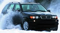 2003 bmw x5 review used 2003 bmw x5 review specs photos price quote