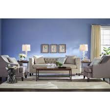 How To Hang Ceiling Drapes For Events Curtains U0026 Drapes Window Treatments The Home Depot