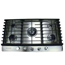 Whirlpool Cooktop Cleaner Kitchen Whirlpool Gold Gas Cooktop Stove Grates Manual Onsportz Com