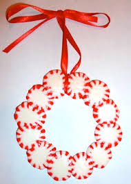 ornaments can make things to make and do crafts and