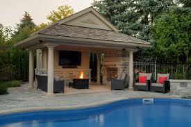 100 backyard pool house pool deck designs options diy pool