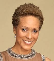 texlax hair styles for mature afro american women very short wave nouveau hairstyles hair