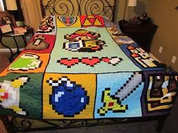 Legend Of Zelda Bedroom 16 Best Images About Nicholas U0027 Bedroom On Pinterest Legends