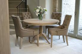 oak dining room table chairs u2013 mitventures co