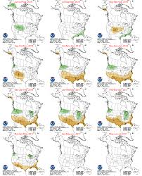 Upper Colorado Water Supply Outlook April 1 2009 Weather Global Economic Intersection