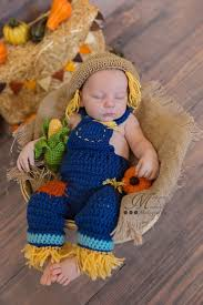 Crochet Newborn Halloween Costumes 8 Halloween Costumes Images Knit Crochet