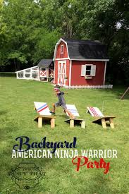 Backyard Obstacle Course Ideas Free Cowgirl Birthday Invitation Templates Cowgirl Birthday Party
