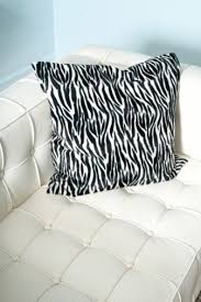 How To Fix Scratches On Leather Sofa How To Fix Scratches In White Leather Sofas Hunker