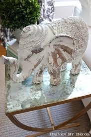 Elephant Decor For Living Room by My Latest Obsession Elephants Yes Elephants Driven By Decor