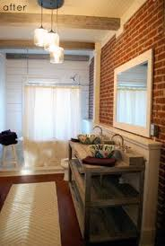 Bathroom Remodel Ideas Before And After Rustic Bathroom Vanities 36 Inch Google Search A House Is Made