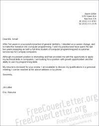sample cover letter for programmer sql sample resume resume cv